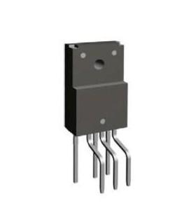 FSGM0765RWDTU - IC SMPS Power Switch 7A, 650V, TO220-6 - FSGM0765R