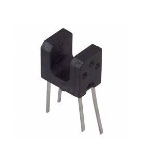 EE-SX1106 - Photoelectric  Sensor - EESX1106