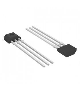 SS495B -  Sensores magnéticos / Efeito de hall de suporte - SS495B