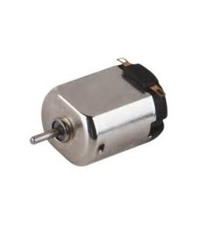 Motor 1.5-3V 6200-12500 RPM - 70.501