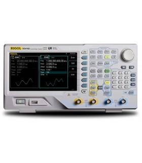 DG4062 - Gerador de Funções - DG4062