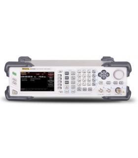 DSG3030 - Analisador de Espectro - DSG3030