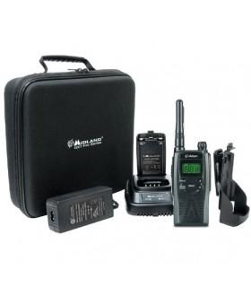 Rádio Midland ALAN HP-450 - HP450