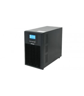 PH9230 - UPS PHASAK Online GATE LCD On–Line 3000VA - PH9230