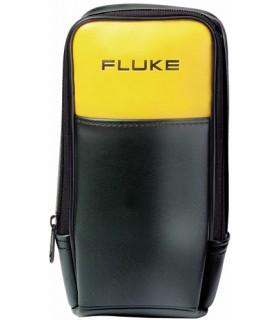 Bolsa P/Multimetro Fluke - FLUKEC90