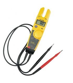 Fluke T5-600 - Aparelho de teste eléctrico 600V - FLUKET5-600