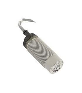 EC3025TBAPL- Sensor de proximidade Capacitivo - EC3025TBAPL