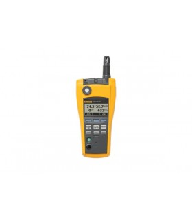Fluke 975V -  Thermo Anemometer Kit - FLUKE975V