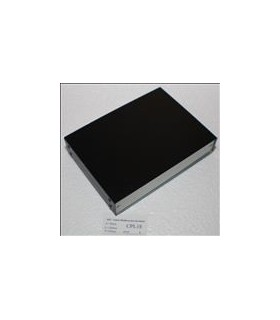 CPL 18 - Caixa Aluminio 40x206x155 - CPL18