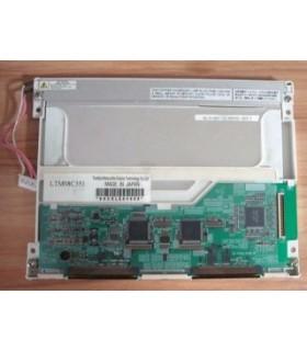 LTM08C351 - LTPS TFT-LCD , Panel 800(RGB)×600 , SVGA - LTM08C351