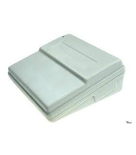 Kemo G104 - Caixa plástica 95x90x40 - G104
