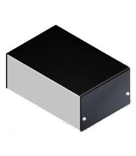 Teko 333 - Caixa Aluminio 153X100X63 - 333