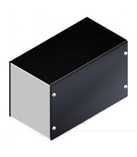 Teko 421 - Caixa Aluminio 87x160x100 - 421