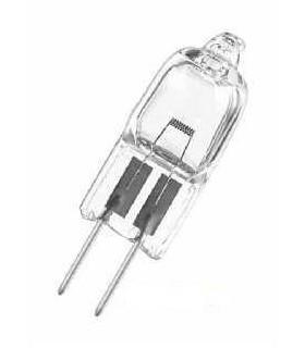 HLX64640 - Lâmpada halogéneo GY6.35 cápsula 24V 150W - OSRAM - L24150
