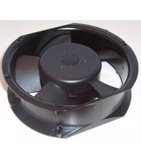 A1175HBL - Ventilador 115V~ 171x151x51mm 180CFM - V11015