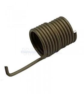 Mola P/Fixação Ferro Ersa 0.8mm - 3N389