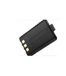 Bateria para Radio Portatil KT-960PLUS - BKT960PLUS