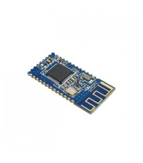Serial Port BLE Module - MX130614001