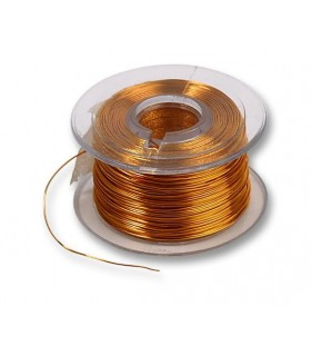 Rolo Wire Wrapping 0.19mm - 148732