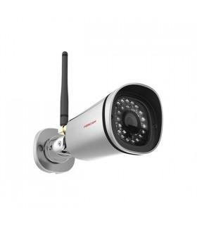 FI9900P-PT - Camera IP Fixa Exterior 2.0 MEGAPIXEL - FI9900P-PT