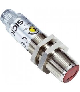 VTE180-2P42482 - Sensor Photoelectric Range 0÷0.8m PNP - VTE180-2P42482
