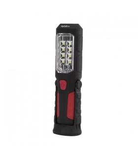 Lanterna 20 Leds 90 Lux com Base Magnetica - 1600-0086