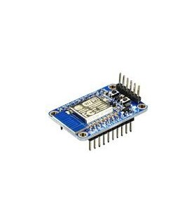 ADA2471 - WiFi/802.11 Development Tools HUZZAH ESP8266 - ADA2471