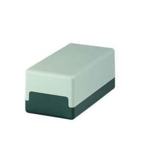 E-408 - Caixa Plástico Bopla 150x82x55mm - E-440