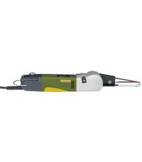 Lixadeira de cinta BS/E - 2228536
