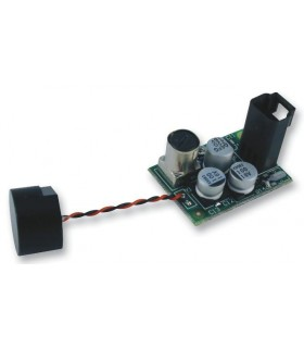 SRM400 - MODULE, PW-0268, SONAR RANGING - SRM400