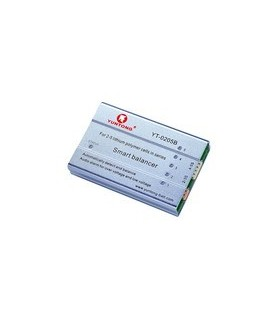 YT-0205B - LiPo Battery Smart Balancer charger - YT-0205B