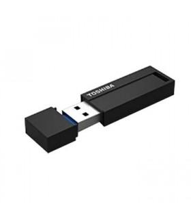 Pen Drive Usb 3.0 32Gb Toshiba Daichi - PEN32GBTD
