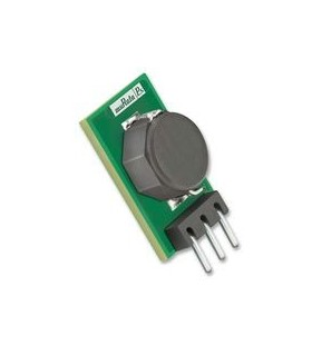 OKI-78SR-5/1.5-W36-C - Non Isolated POL DC/DC Converter, SIA - OKI78SR5/1.5W36C