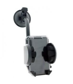 UNIWH-STK - Suporte Universal para telemóvel Windscreen - UNIWH-STK