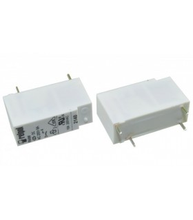 RM96-R-6V - Rele 6Vdc 8A SPST-NC - RM96-R-6V
