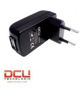 DCU37300524 - Alimentador 220V 5V USB 2A - DCU37300524