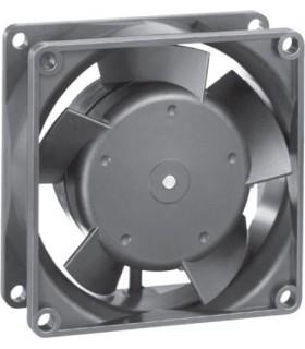Ventilador 4890N - FAN, 119MM, 230VAC, 80M3/H, 25DBA - TYP4890