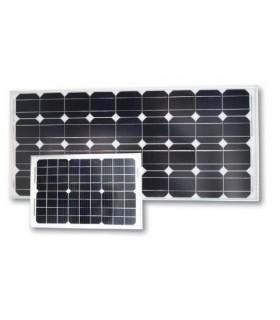 Painel fotovoltaico Monocristalino 12V 10W - PS1210