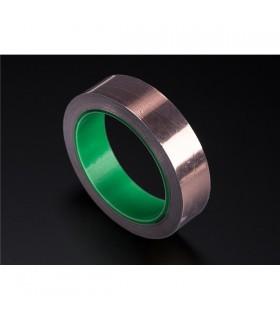 ADA1127 - Copper Foil Tape wth Conductive Adhesive - ADA1127