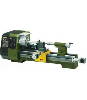 Torno Mecânico para Metal PD 400 - 2224400