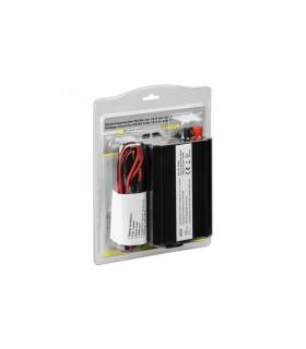 Conversor Tensão 12VDC - 220VAC 300W Goobay 67922 - KPI300G