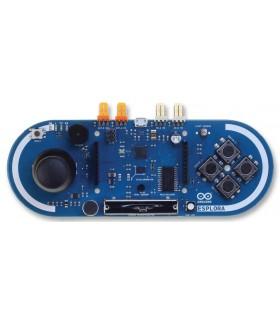 A000095 - Arduino Esplora ATMEGA32U4 - A000095