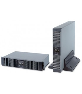 NRT-U5000 - Netys RT Ups 5Kva 230Vac - NRTU5000