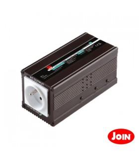 Conversor 24-220V 350W - PI35024