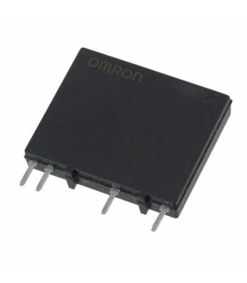 G3MC-202P - DC5  Solid State Relay 2A 4-6V - G3MC-202P