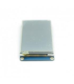 """IM150416005 - Nextion NX4024T032 - Generic 3.2"""" HMI TFT - MX150416005"""
