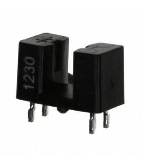 TCST1230 - Foto Interruptor - TCST1230