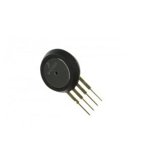 Sensor de Pressao de 0-100 Kpa - C7246