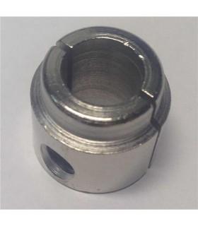 Isolierrohr 2-Fach - 3N439
