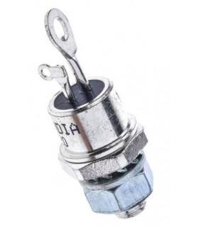 22RIA120 - Tiristor, 1200V, 22A, TO-48 - 22RIA120